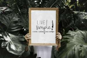 Live Simple Solutions